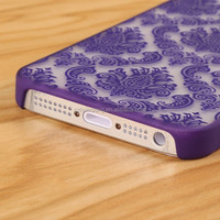Bulk Buy From China Phone Accessories industrial pc case for iPhone5