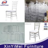 rental crystal wedding tiffany chair for sale