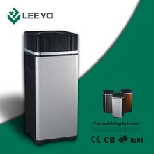 Safety and healthy negative ion air purifier, best air purifier