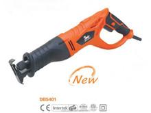 DB5401 710W 115MM Electric Reciprocating Saw For Wood Working FFU GOOD Quality