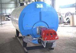 alibaba express waste engine oil burner for bolier pyrolysis plant