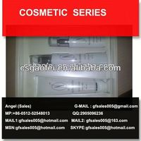 cosmetic product series dermo cosmetic for cosmetic product series Japan 2013