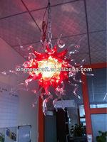 Art Deco Drop Ceiling Light Fixtures