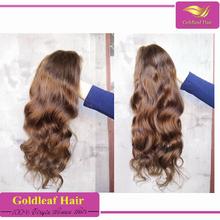 Wholesale cheap price best quality 5A grade brazilian Human Hair Wig Manufacturer