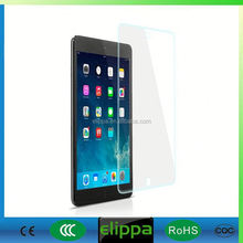 Best Quality 9H Hardness Cell Phone anti-radiation laptop screen protector