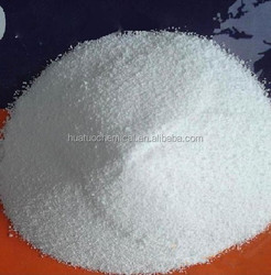 CAS NO: 7681-38-1 Manufactory price for Sodium Bisulfate(Sodium Bisulphate)