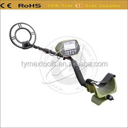 best metal detector & metal detector copper 1020
