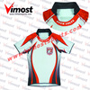 OEM service high quality team Colts rugby jersey