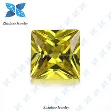 promotion price wuzhou AAAAA quality cubic zircon pave bead