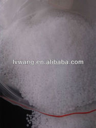 Agricultural Fertilizer Urea (n :46% Min)