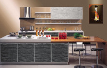 Cheap commercial kitchen cabinet