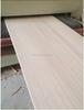 Chinese Paulownia wood edge glued board