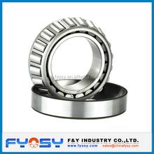 31319 bearing/roller bearing/metric taper roller bearing