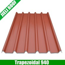 hot selling roof panels/tiles/sheets