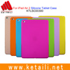 custome for ipad air 2 case
