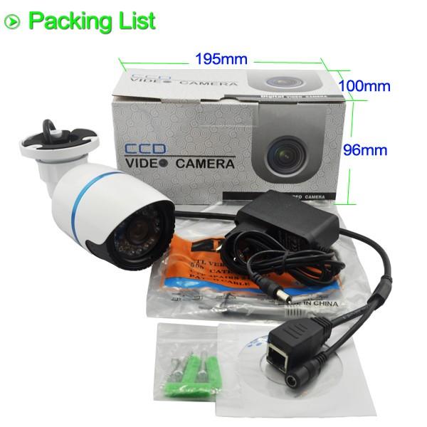 KDM-6715E packing list.jpg