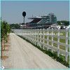 Anping factory ISO 9001 woven wire fence for livestock
