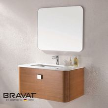 bathroom and kitchen Cabinet Vanity Morden Design