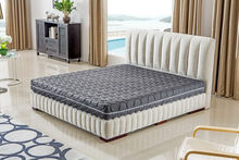 New product latest single memory foam mattress