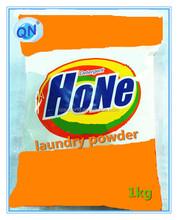 hospital grade laundry detergent