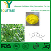 /product-gs/phellodendron-bark-extract-berberine-hydrochloride-97-cp2005-cp2010-60204380799.html