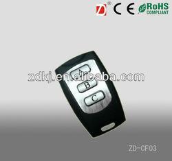 wireless for nintendo wii remote ZD-CF03