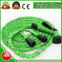 new hot products of 2015 extensive hose/plastic raw material manufacturers/