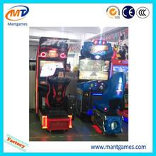 FF MOTO WD-C12 adult car racing games driving simulator in india