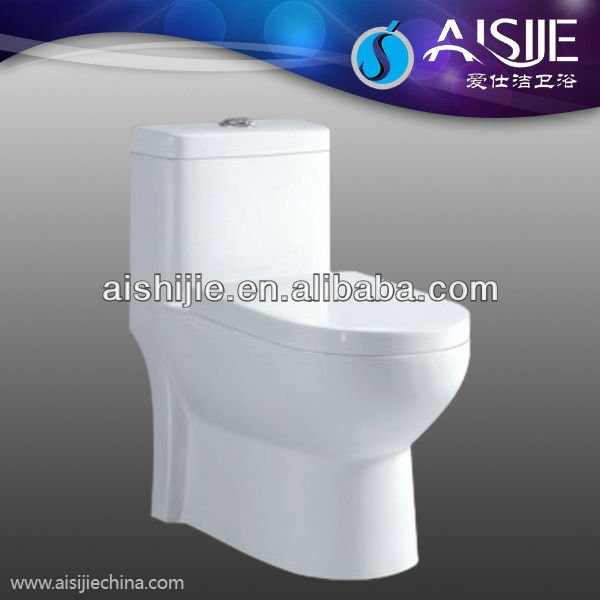 A3108 Made In China Manufacturer Sanitary Ware Water
