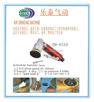 Pneumatic air pens / Grinder / engraving pen / pen mill gas / air grinder / polisher / modeling tools / wind mill