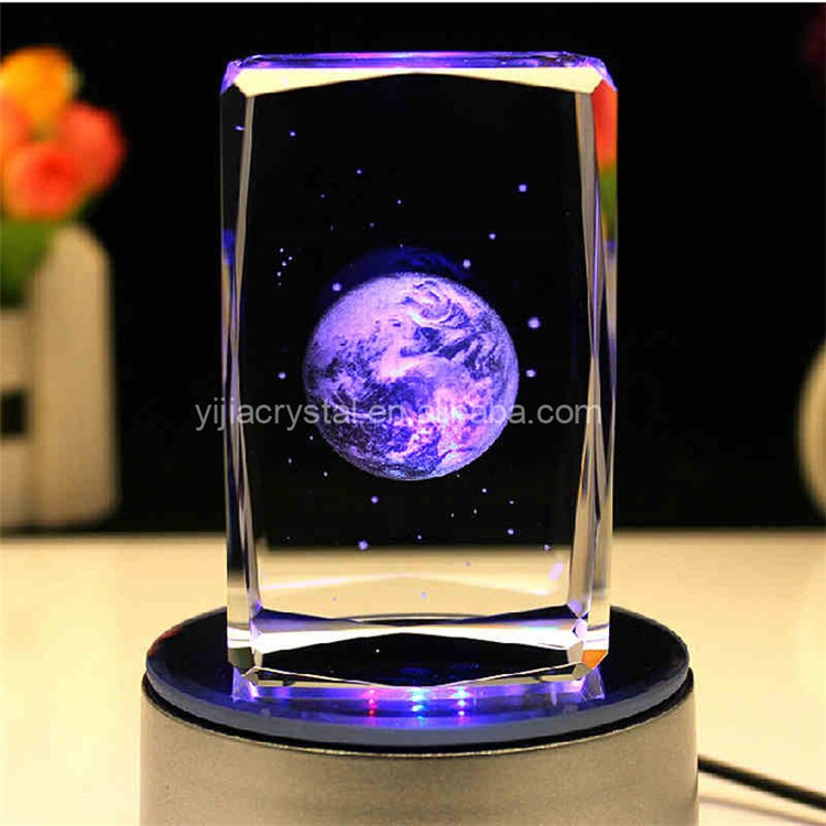 3d laser engraving glass block 1.jpg
