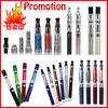 2015 new arrival slim e cigarette china wholesale mini ce4 vaporizer pen,dual coil ce5 clearomizer e cigarettes