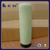 FRP Tank/Resin Water Tank for Softener Water Treatment