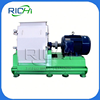 reasonable price low energy consumption hammer mill suppliers
