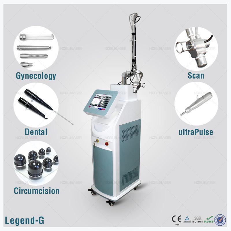 circumcision machine
