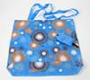 Factory wholesale pocket folding bag