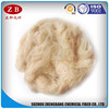 polyester staple fiber plant 1.4d 38mm