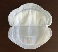 5 days delivery period breast pad breast care pads for lady 5 days delivery period breast pad