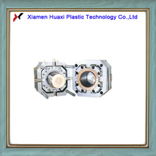 two stage ejector supplier