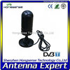 High Quality DVD-T DMB-T RSDB tv antenna adapter For Tv