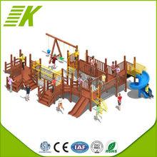 Playground Set/Playground Entertainment/Playset