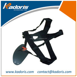 Brushcutter Parts- Heavy Duty Harness