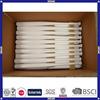 wholesale high quality promotional good sale bulk production wood baseball bat