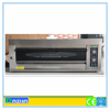 deck bakery oven, electric pizza oven, automatic bakery machine