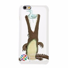 High Quality 3D Sublimation Blank Cell Phone Case,Top Selling Products DIY Phone Case