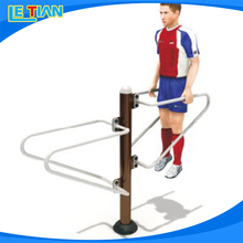 New product fitness equipment gym