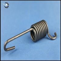 Custom Spring Steel Electric Tool Extension Spring