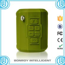 Best selling bluetooth speaker mini for MP3/ IPOD/ IPAD/ Mobile phone