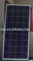 solar panel 270w