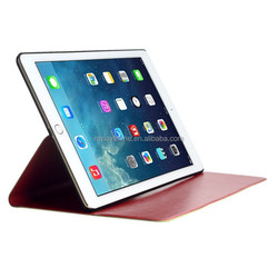 Modern and Stylish w/stand case and cover for ipad